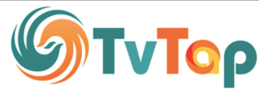 Scarica TVTap pro