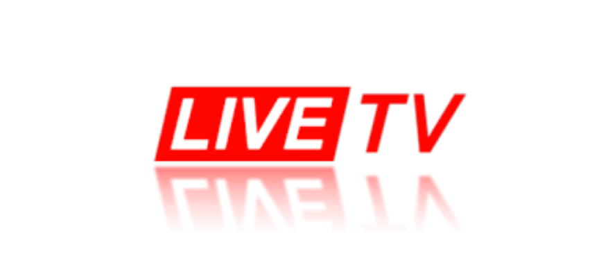 LiveTV sx