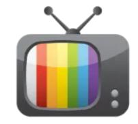 IPTV Extreme Per PC