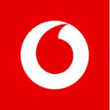 My Vodafone per Pc