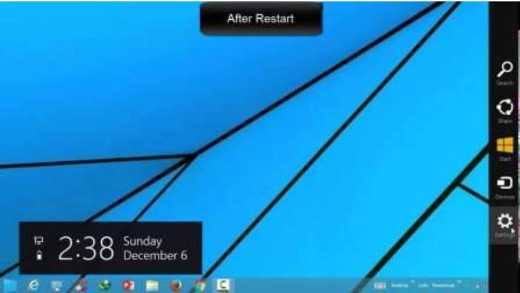 Scarica l'app Alexa per Windows 8.1