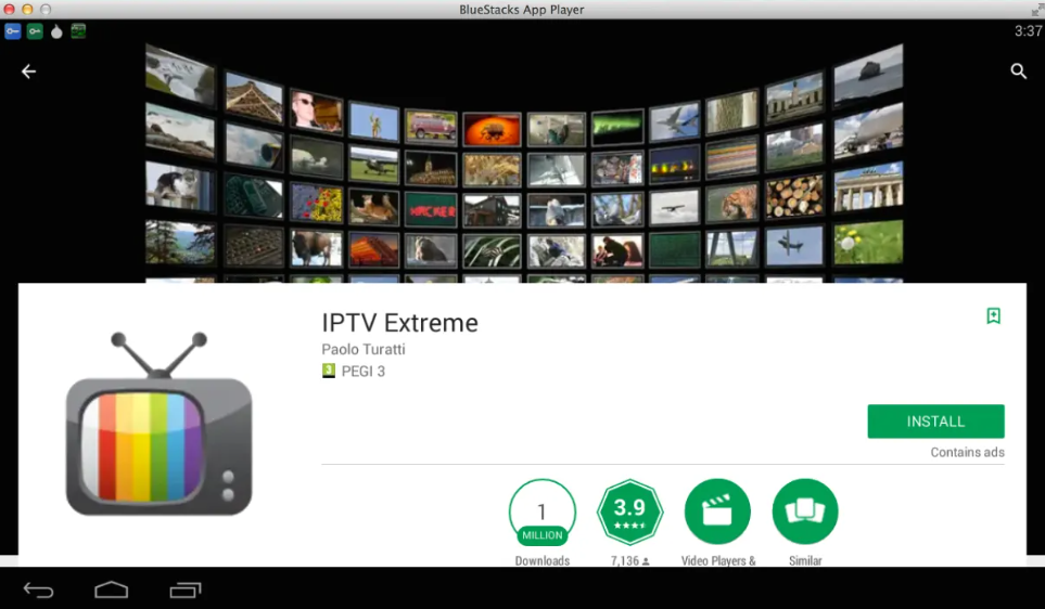 iptv-extreme-per-pc-windows-mac