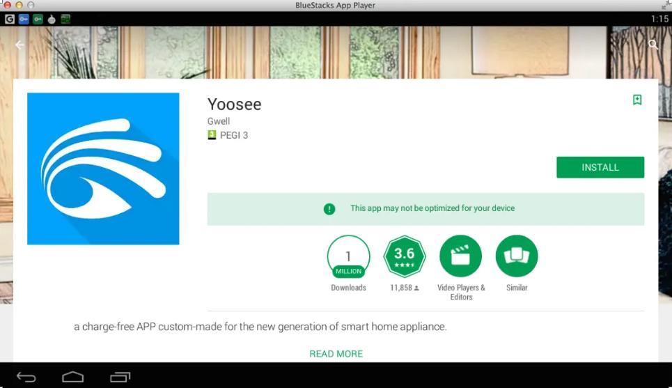 yoosee-per-pc-windows-mac