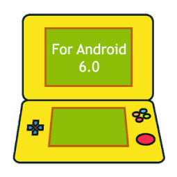 emulatore ds android