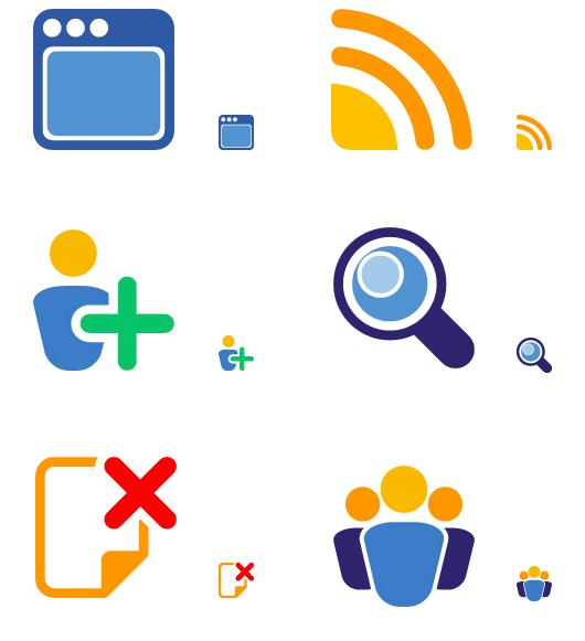 icone per windows